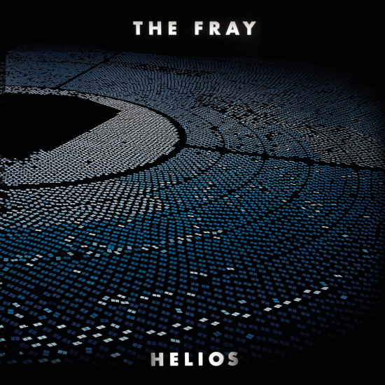 The fray helios 2014 1200x1200